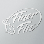 Finer Fin