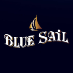 Blue Sail Vodka